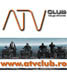 ATVClub