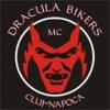 Dracula Bikers