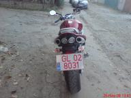 post-41384-1232641155_thumb.jpg