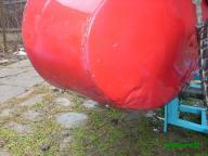 post-54769-1295016429_thumb.jpg