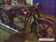 post-33820-0-06135600-1515173000_thumb.jpg