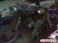 post-33820-0-93396500-1515172994_thumb.jpg