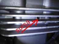 post-83031-0-58481100-1516235193_thumb.jpg