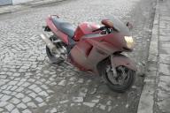 post-38645-1265450074_thumb.jpg