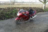 post-38645-1265450087_thumb.jpg
