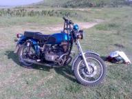 post-45125-1265749791_thumb.jpg