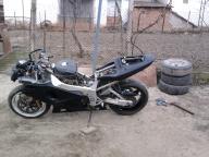 post-36324-1269755716_thumb.jpg