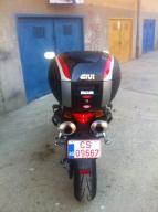 post-40610-0-24080100-1393797650_thumb.jpg