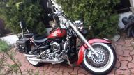 post-66014-0-75046500-1426676042_thumb.jpg