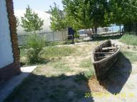 post-34120-0-64865300-1457221906_thumb.jpg