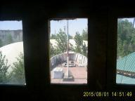 post-34120-0-96610500-1457221833_thumb.jpg
