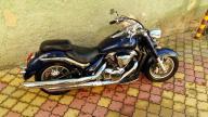 post-5649-0-48933700-1488878770_thumb.jpg