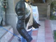 post-45570-1241083071_thumb.jpg