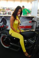 post-7500-1239568907_thumb.jpg