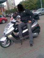 post-49079-1270546000_thumb.jpg