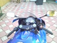 post-46694-1302950233_thumb.jpg