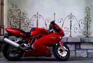 post-14391-0-87590500-1365881577_thumb.jpg