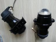 post-21268-0-06606100-1365764732_thumb.jpg