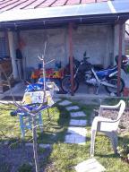 post-78987-0-09336200-1428761801_thumb.jpg