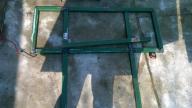 post-86165-0-11014500-1429460294_thumb.jpg