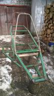 post-86165-0-58028000-1429460310_thumb.jpg