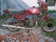 post-36913-0-16077000-1461788505_thumb.jpg