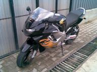 post-37766-1274535275_thumb.jpg