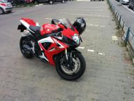 post-74629-0-98017800-1431373097_thumb.jpg