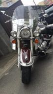 post-52105-0-02057600-1463340551_thumb.jpg