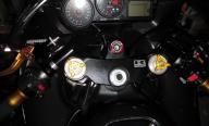 post-74268-0-03077200-1462374476_thumb.jpg