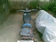 post-7881-0-00571900-1464349346_thumb.jpg