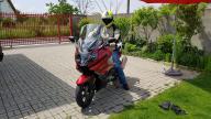 post-15375-0-49077300-1495344964_thumb.jpg