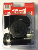 post-22006-0-73065300-1527347178_thumb.jpg
