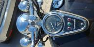 post-75095-0-53621900-1526320942_thumb.jpg