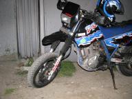post-3910-1214288842_thumb.jpg