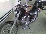 post-30006-1244476464_thumb.jpg
