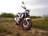 post-42716-1244751321_thumb.jpg
