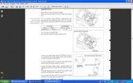 post-20069-1276120471_thumb.jpg