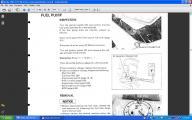 post-20069-1276120480_thumb.jpg