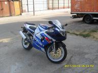 post-33718-0-65589400-1308474145_thumb.jpg