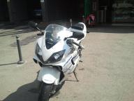 post-74059-0-96162000-1371132211_thumb.jpg
