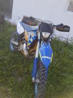 post-15856-0-36794700-1496422966_thumb.jpg