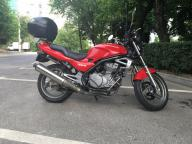 post-11775-0-51245600-1528971499_thumb.jpg