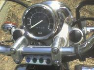 post-16660-1215768913_thumb.jpg