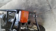 post-8227-0-02332500-1530534371_thumb.jpg