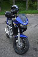 post-97560-0-57911200-1532384297_thumb.jpg