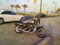 post-26754-1219770266_thumb.jpg