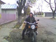 post-40649-1217714221_thumb.jpg