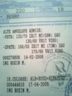 post-40615-0-53343200-1376586226_thumb.jpg