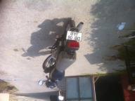 post-94842-0-86040100-1472648770_thumb.jpg